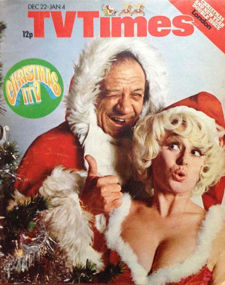 carry-on-christmas-tv-times