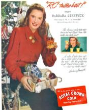 christmas-ad-RC-cola