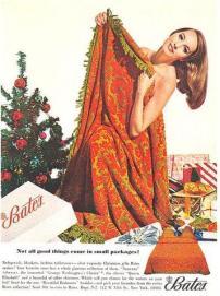 christmas-ad-bates