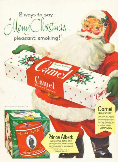 christmas-ad-camel-2
