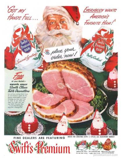 christmas-as-swifts-ham