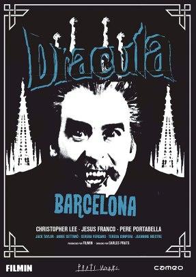 dracula-barcelona