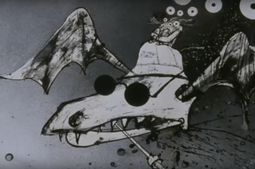 hunter-thompson-ralph-steadman-BBc