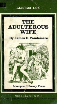 llp-adultrous-wife