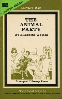 llp-animal-party