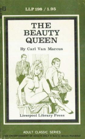 llp-beauty-queen