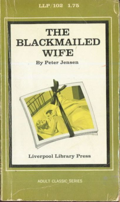 llp-blackmailed-wife