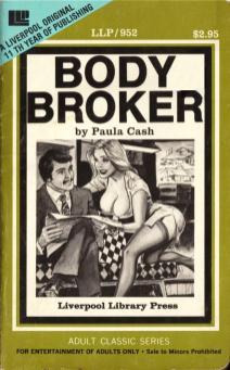 llp-body-broker