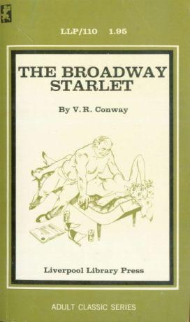 llp-broadway-starlet