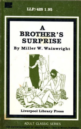 llp-brothers-surprise