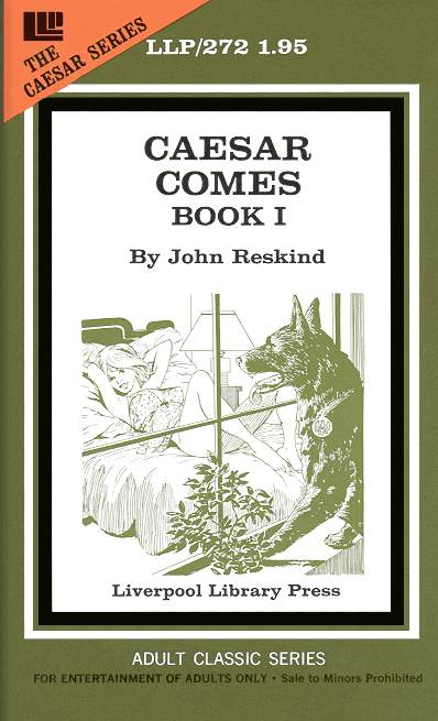 llp-caesar-comes-book-1