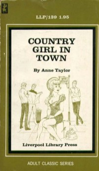 llp-country-girl-in-town