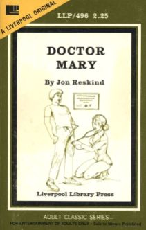 llp-doctor-mary