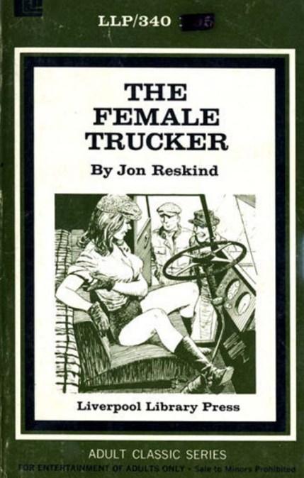 llp-female-trucker