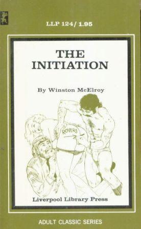 llp-initiation