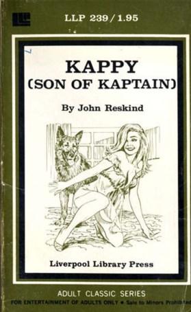 llp-kappy-son-of-kaptain
