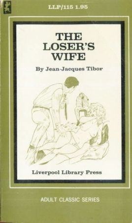 llp-losers-wife
