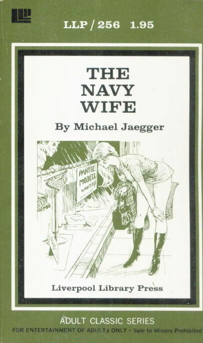 llp-navy-wife
