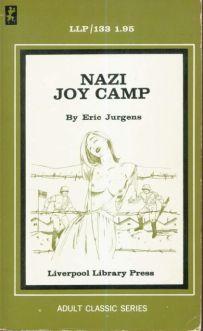 llp-nazi-joy-camp