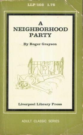 llp-neighborhood-party