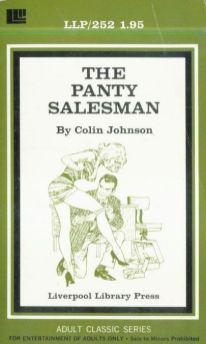llp-panty-salesman