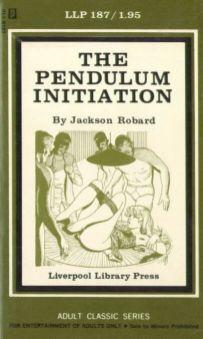 llp-pendulum-initiation