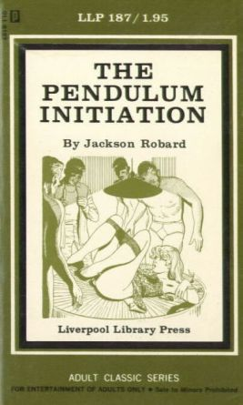 llp-pendulum-initiation