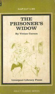 llp-prisoners-window