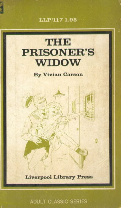 llp-prisoners-window