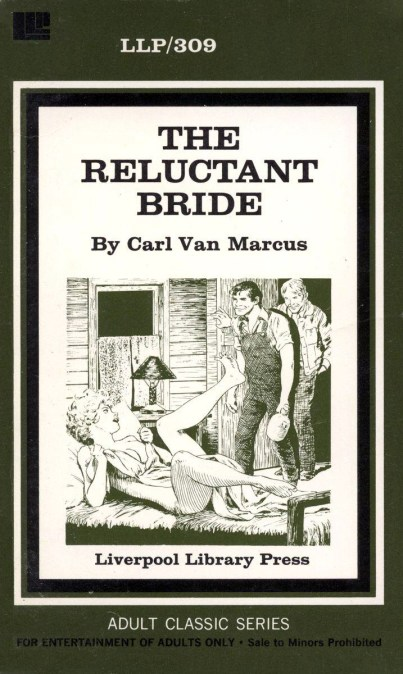 llp-reluctant-bride