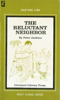 llp-reluctant-neighbor