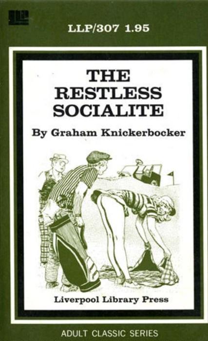 llp-restless-socialite