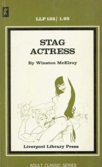 llp-stag-actress