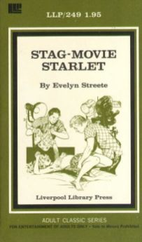 llp-stag-movie-starlet
