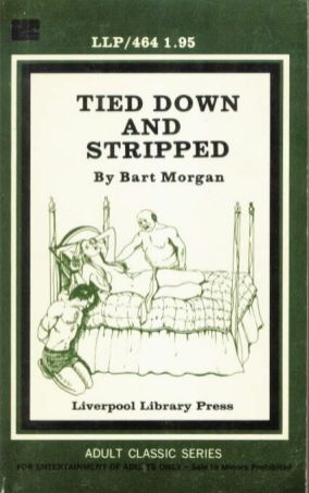 llp-tied-down-and-stripped