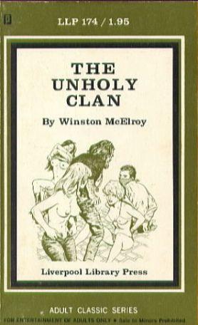 llp-unholy-clan