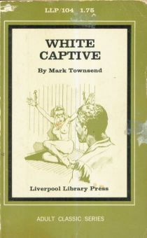 llp-white-captive
