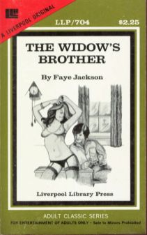 llp-widows-brother