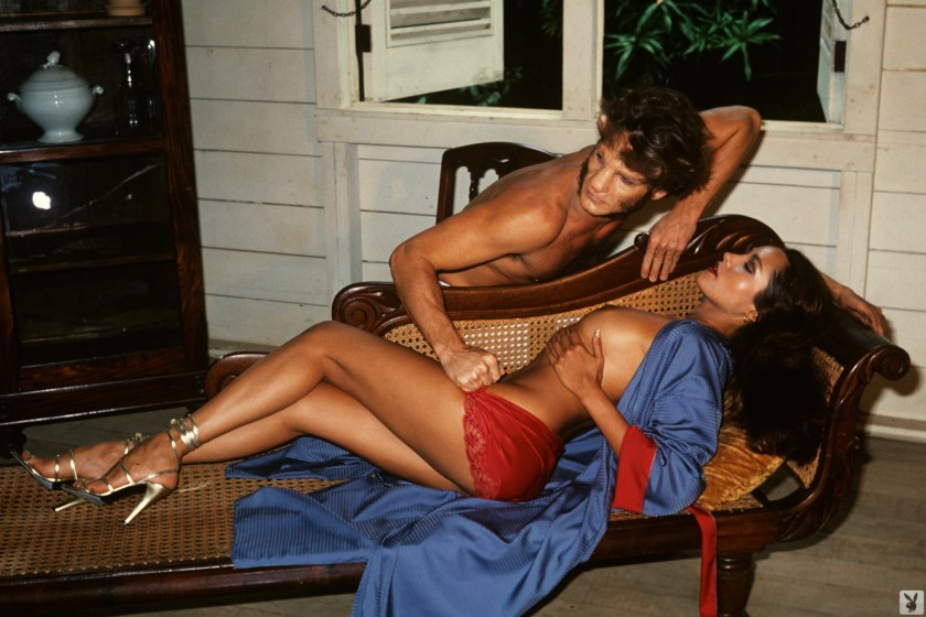 barbara-carrera-playboy-dr-moreau-2