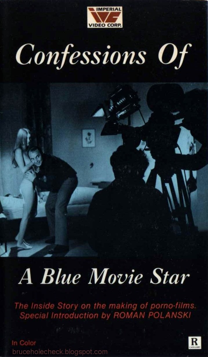 confessions-of-a-blue-movie-star