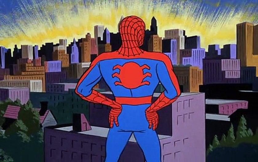 spider-man-1967-3
