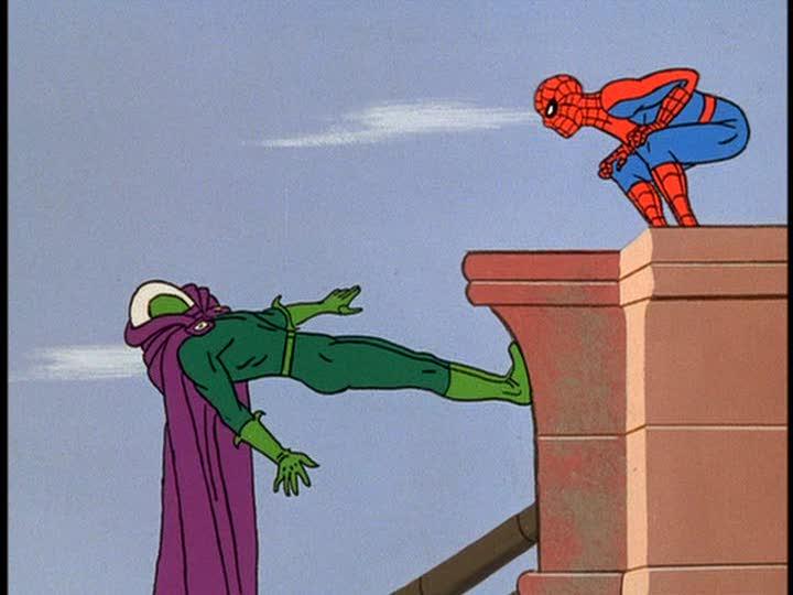 spider-man-1967-5
