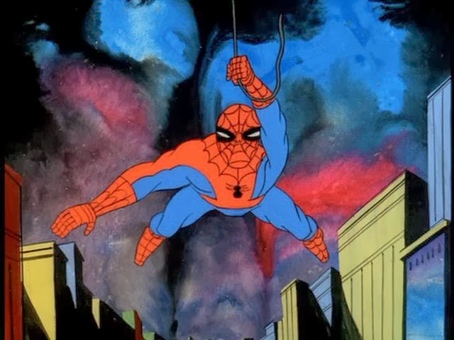 spider-man-1967-7