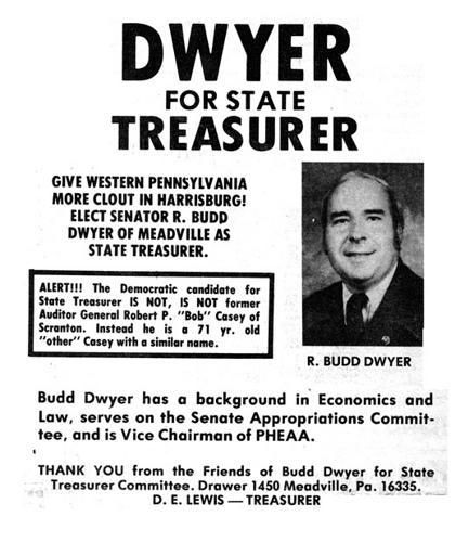 budd-dwyer-election-poster