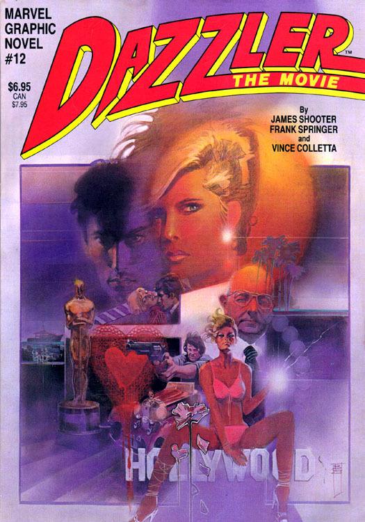 dazzler-the-movie-marvel-comics