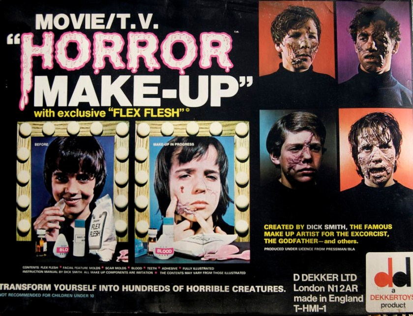 dick-smith-horror-makeup-kit