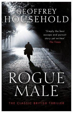 rogue-male-geoffrey-household