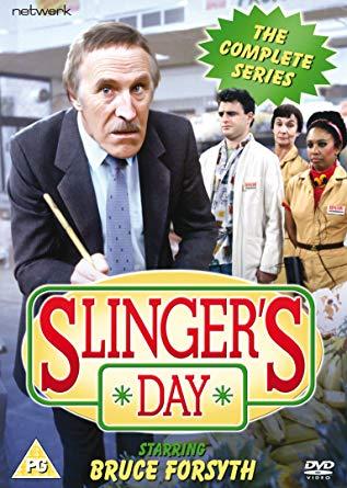 SLINGERS-DAY-DVD.jpg