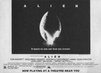 alien-ad