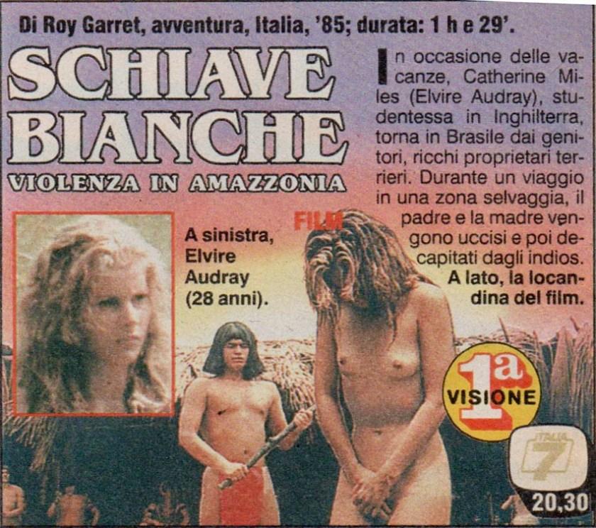 amazonia-italian-tv.jpeg